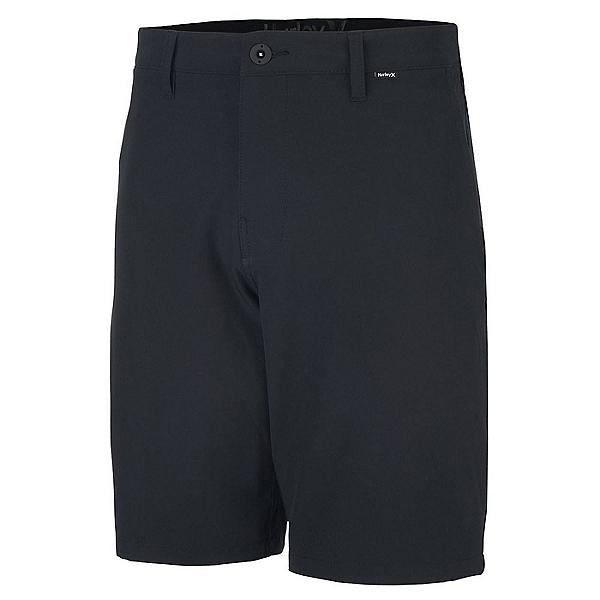 Hurley Phantom 21 Inch Walk Mens Hybrid Shorts, , 600