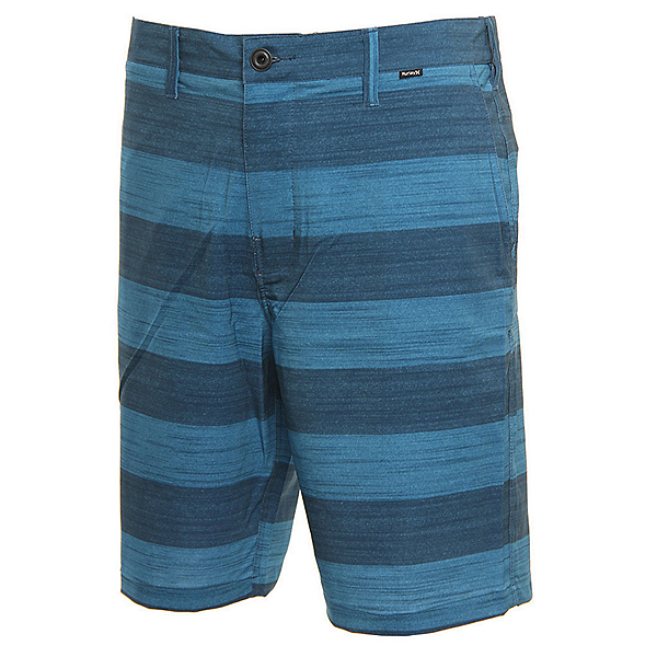 Hurley Phantom Novato Mens Board Shorts, , 600