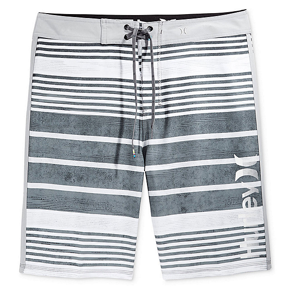 Hurley Phantom Hightide Mens Board Shorts, , 600