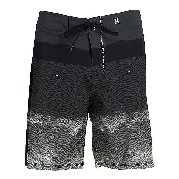 Hurley Phantom Tigris Mens Board Shorts, , 600