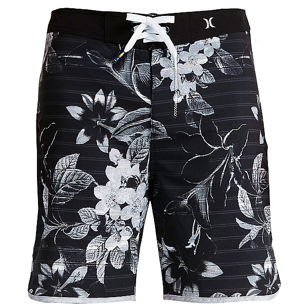 Hurley Phantom Lark Mens Board Shorts, , 600