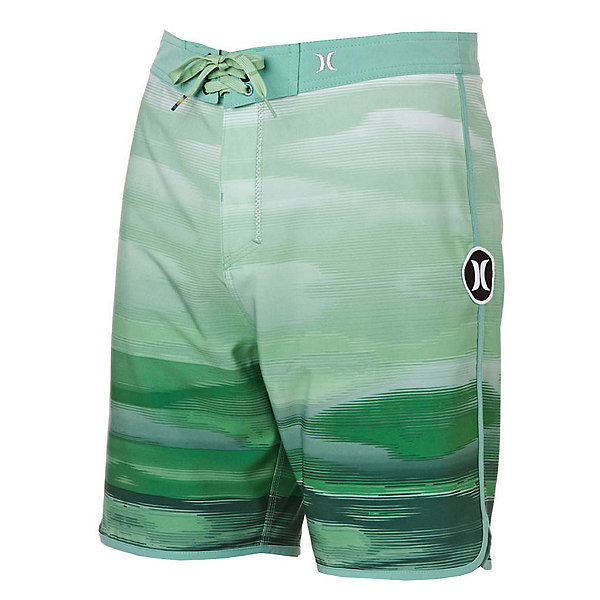 Hurley Phantom Julian Mens Board Shorts, , 600