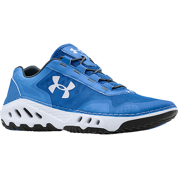 Under Armour Drainster Mens Watershoes, , 600