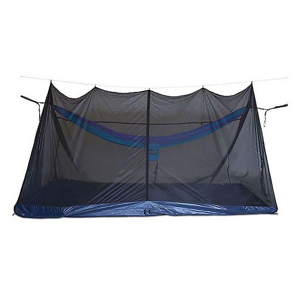 ENO Guardian Base Camp Bug Net, Black, 600