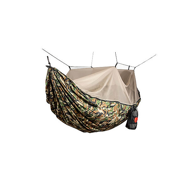 grand trunk skeeter beeter hammock 2017  rh   campgear