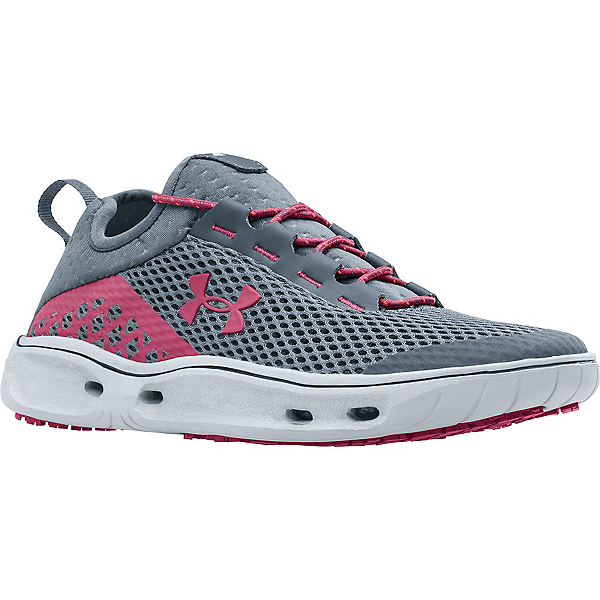 Under Armour Kilchis Womens Watershoes, , 600