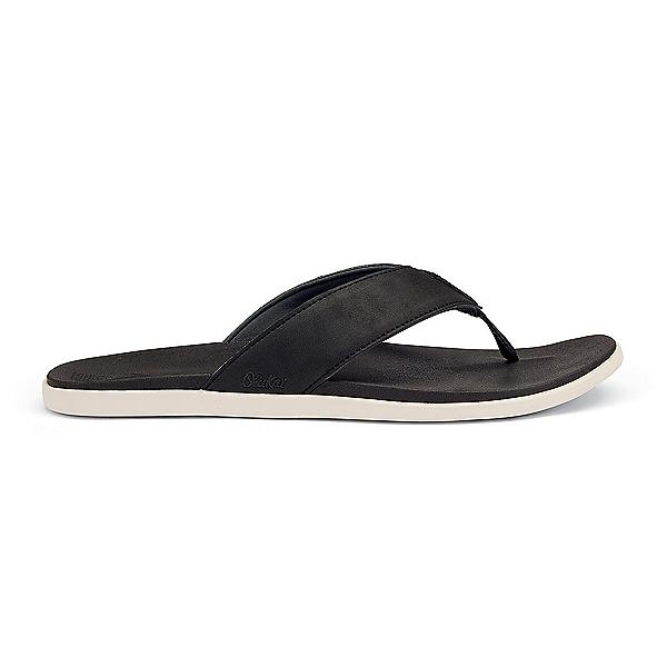 OluKai Holona Mens Flip Flops, , 600