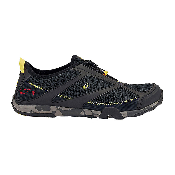OluKai 'Eleu Trainer Mens Watershoes, , 600