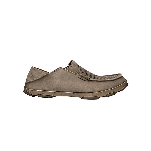 OluKai Moloa Kohana Mens Shoes, , 600