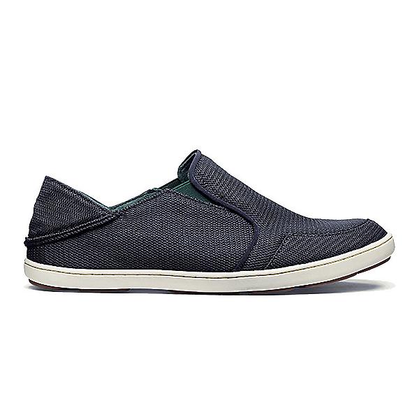 OluKai Nohea Mesh Mens Shoes, , 600