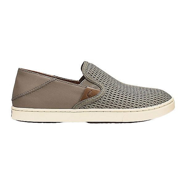 OluKai Pehuea Womens Shoes, Clay-Clay, 600
