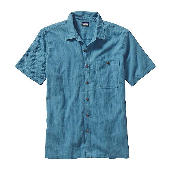 Patagonia A/C Mens Mens Shirt, , 600