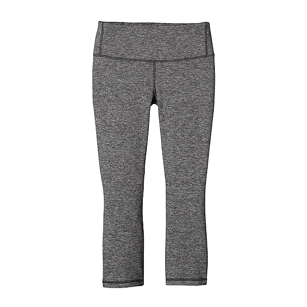 Patagonia Centered Crop Womens Pants, , 600