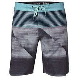 Fox Speedfader Mens Board Shorts, , 256