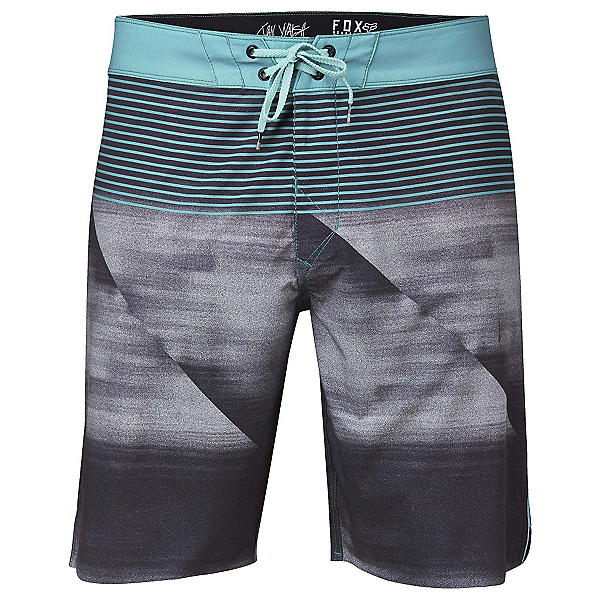 Fox Speedfader Mens Board Shorts, , 600