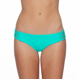 Body Glove Smoothies Ruby Bathing Suit Bottoms, Min T, 256