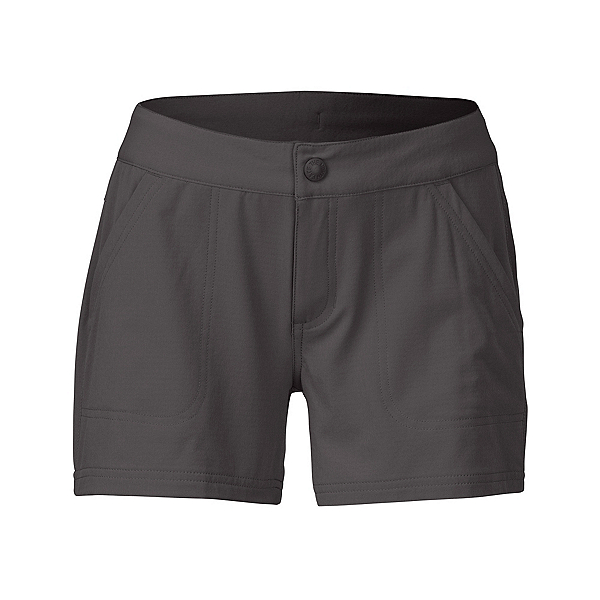 The North Face Women's Amphibious Short (Previous Season), , 600