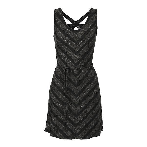 The North Face Breezeback Dress (Previous Season), , 600