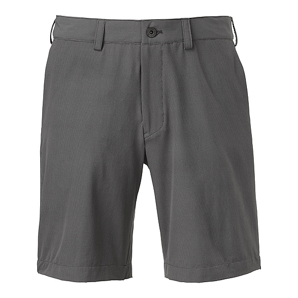 The North Face Men's Rockaway Mens Shorts (Previous Season), , 600