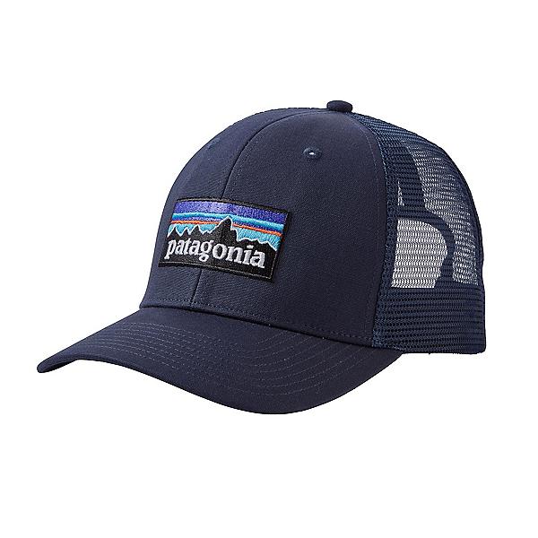 Patagonia P-6 Trucker Hat, , 600