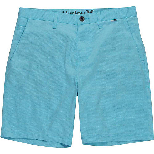 Hurley Dri-FIT Layover Mens Shorts, , 600