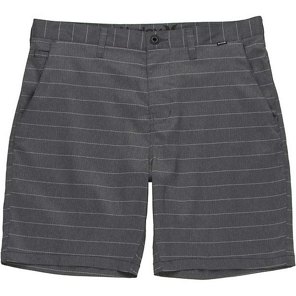Hurley Dri-FIT Layover Mens Shorts, , 600