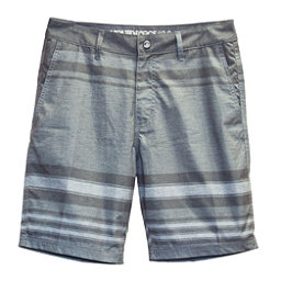 Liquid Force Strike Mens Board Shorts, , 256