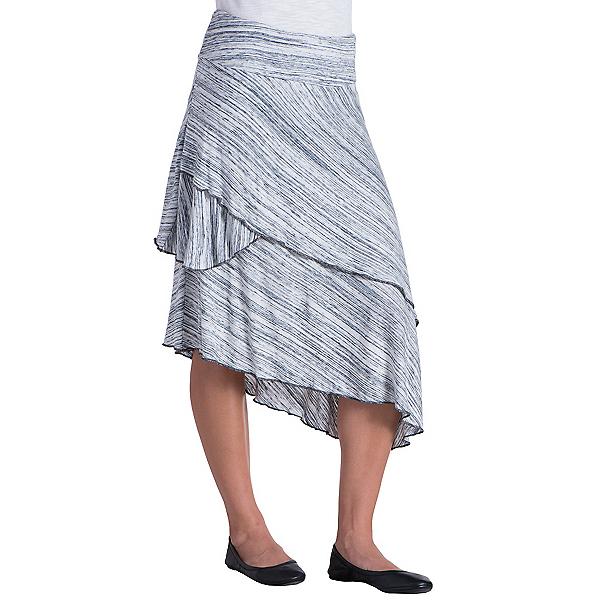 KUHL Ventura Skirt, , 600