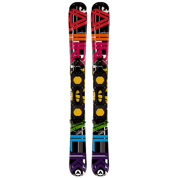 Airwalk  Ski Boards, , 600