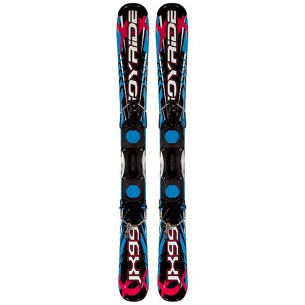 JoyRide JX99 Ski Boards, , 600