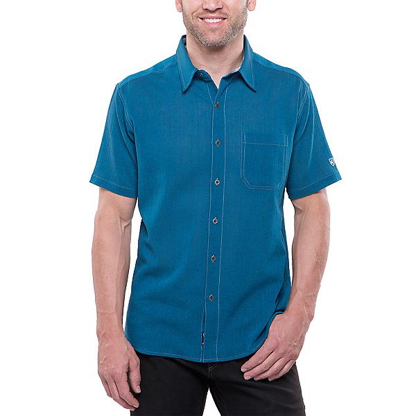 KUHL Tropik Mens Shirt, , 600