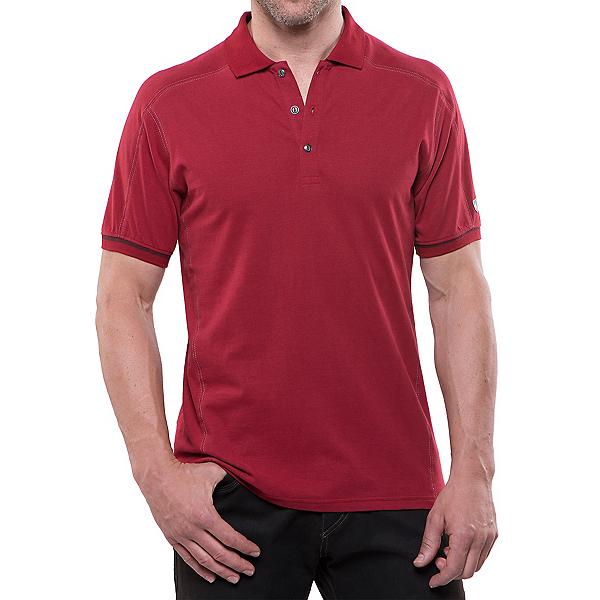 KUHL Edge Mens Shirt, , 600