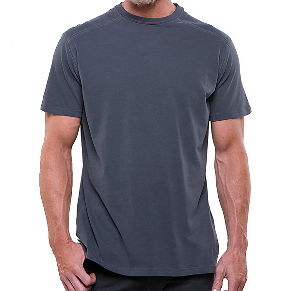 KUHL Bravado Mens T-Shirt, , 600