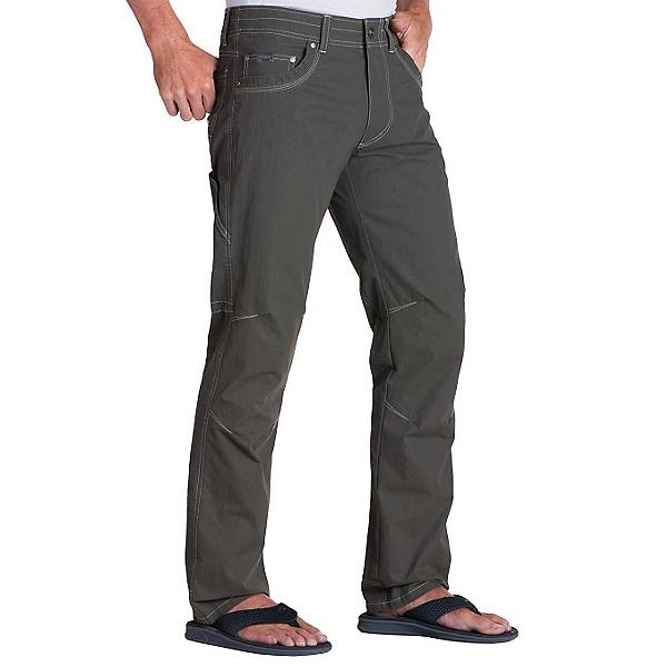 KUHL Revolvr Lean Short Mens Pants, , 600