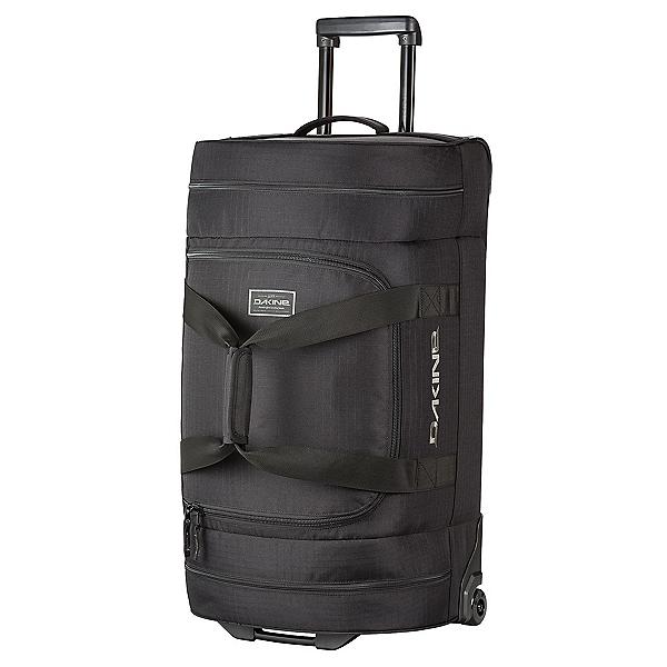 Dakine Duffle Roller 58L Bag, , 600