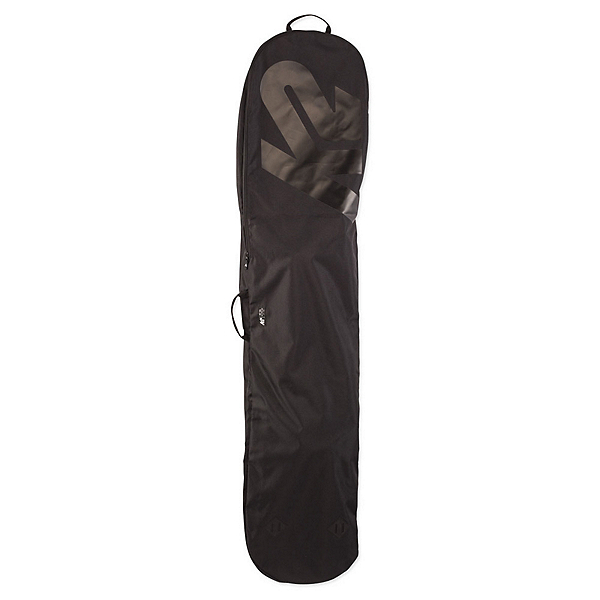 K2 Board Sleeve 168 Snowboard Bag, , 600