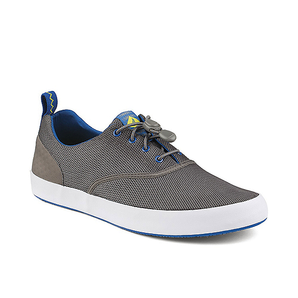 Sperry Flex Deck CVO Mens Shoes, , 600