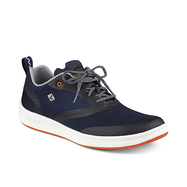 Sperry Deck Lite Mens Watershoes, , 600