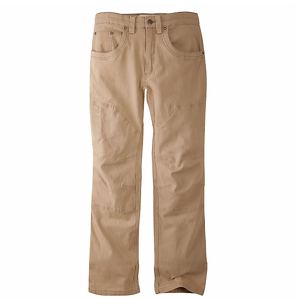 Mountain Khakis Camber 107 Long Pants, , 600