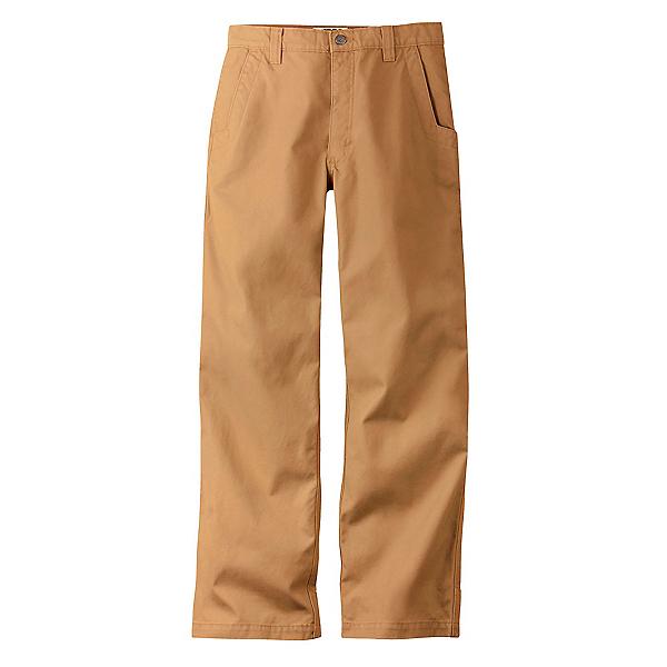 Mountain Khakis Original Mountain Pant Long, , 600