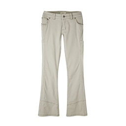 Mountain Khakis Ambit Womens Pants, Truffle, 256