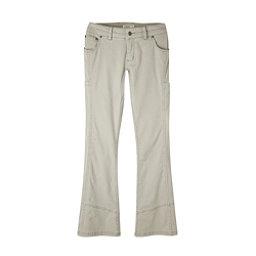 Mountain Khakis Ambit Womens Pants, Truffle, 256