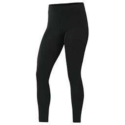 Terramar Brushed Footless Legging 3.0 Womens Pants, Black, 256