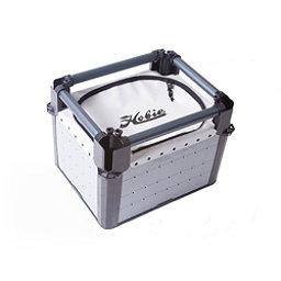 Hobie H-Crate Soft Lid 2017, , 256
