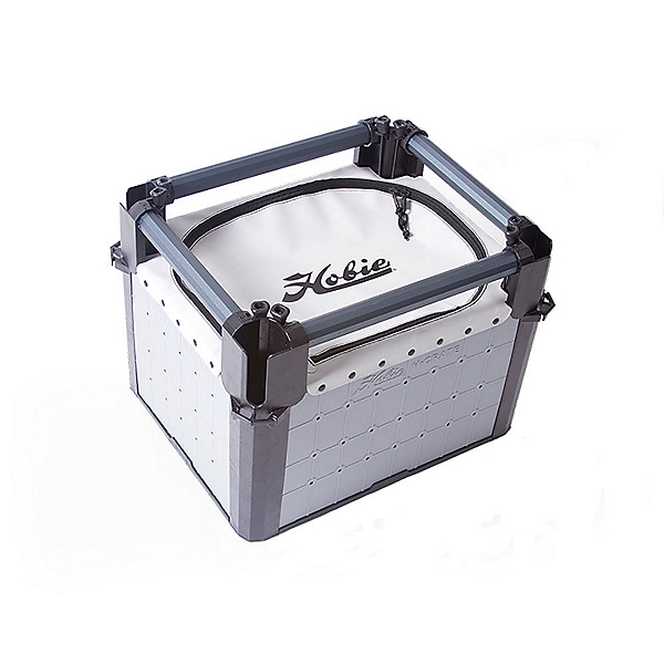 Hobie H-Crate Soft Lid, , 600