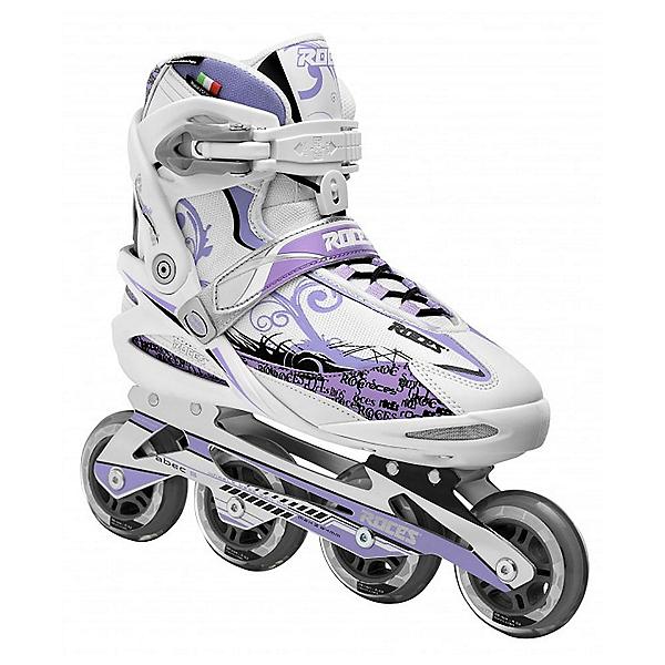 Roces Yris Womens Inline Skates, , 600