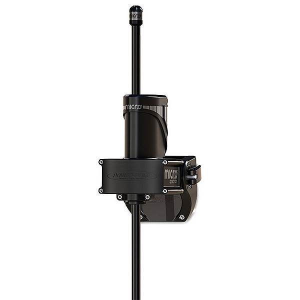 Power-Pole Micro Anchor 2019, , 600