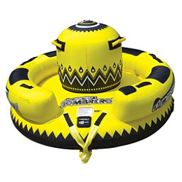 O'Brien Sombrero 4 Towable Tube 2018, , 256