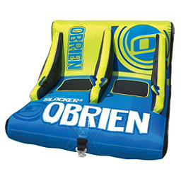 O'Brien Slacker 2 Towable Tube 2017, , 256