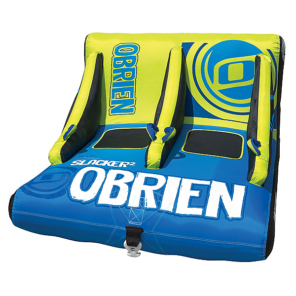 O'Brien Slacker 2 Towable Tube 2017, , 600